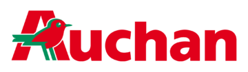 Auchan Pontaumur