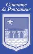 Ville de Pontaumur