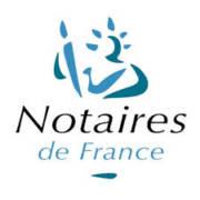 Notaires de France - Pascal Chassaing