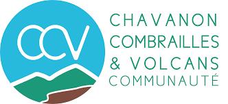 Communauté de communes Chavanon, Combrailles, Volcans