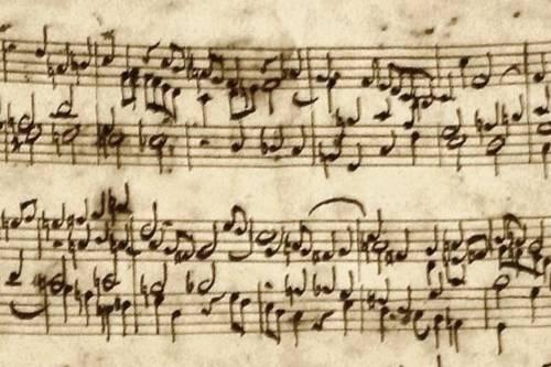 Concert : Autour de l'Offrande Musicale, Berlin, 1747