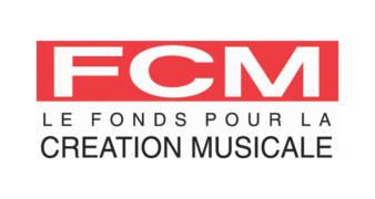 Fonds pour la Création Musicale