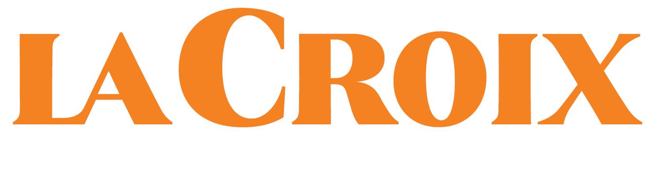 2019 Article La Croix
