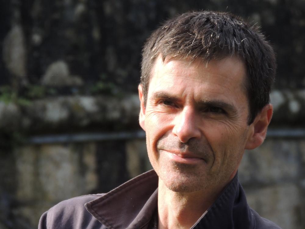 Audition d'orgue I Philippe Despont