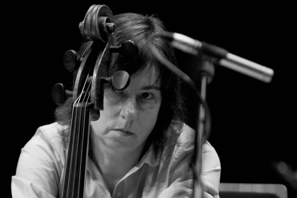 Intégrale des Suites pour violoncelle I Elena Andreyev