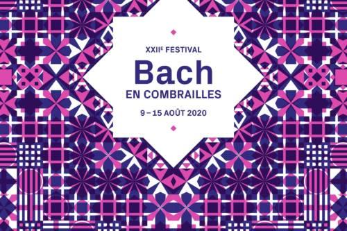 Présentation de la XXIIe édition du festival