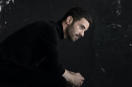 Récital de piano I Adam Laloum