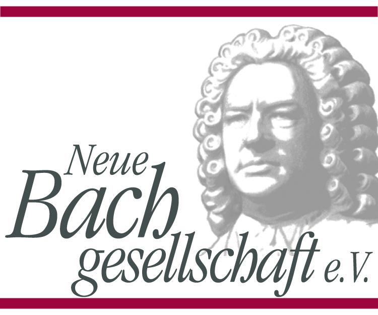 La Neue Bachgesellschaft